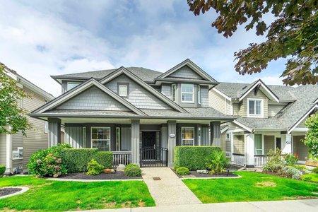R2619902 - 6065 163B STREET, Cloverdale BC, Surrey, BC - House/Single Family