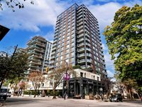 Photo of 904 1171 JERVIS STREET, Vancouver