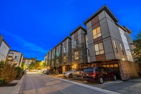 R2619995 - 24 19789 55 AVENUE, Langley City, Langley, BC - Townhouse