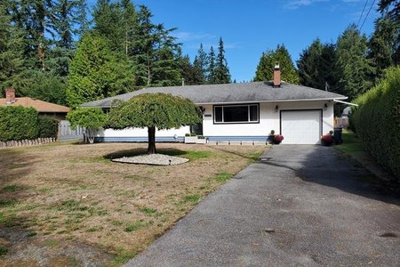 R2620065 - 19939 35A AVENUE, Brookswood Langley, Langley, BC - House/Single Family