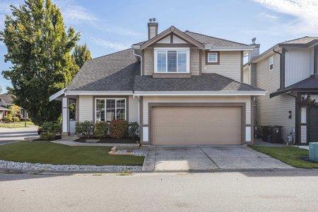 R2620119 - 9357 203 STREET, Walnut Grove, Langley, BC - House/Single Family