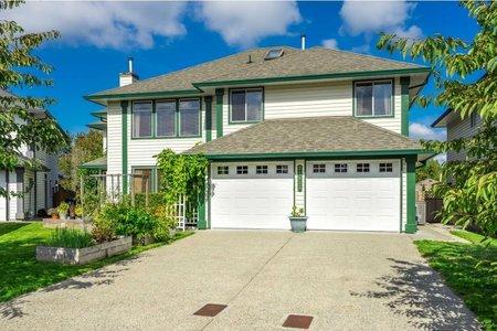 R2620146 - 21433 90 AVENUE, Walnut Grove, Langley, BC - House/Single Family