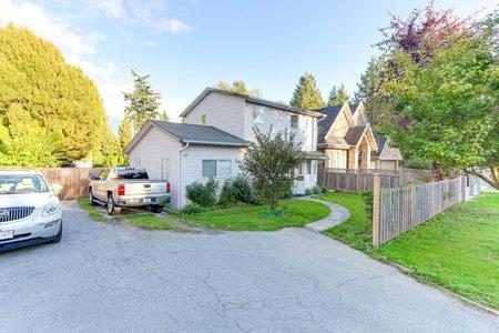R2620150 - 10842 143 STREET, Bolivar Heights, Surrey, BC - House/Single Family