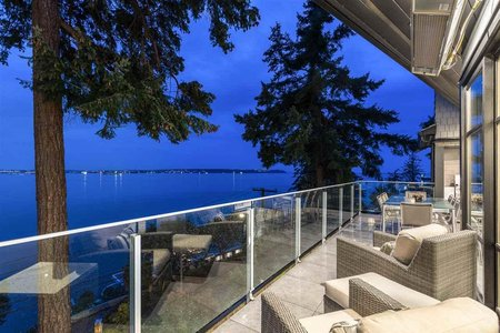R2620170 - 3595 SUNSET LANE, West Bay, West Vancouver, BC - House/Single Family