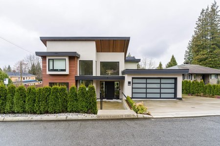 R2620254 - 955 FOREST HILLS DRIVE, Edgemont, North Vancouver, BC - House/Single Family
