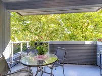 Photo of 301 2885 SPRUCE STREET, Vancouver