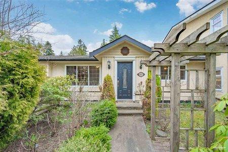 R2620324 - 1562 132 STREET, Crescent Bch Ocean Pk., Surrey, BC - House/Single Family