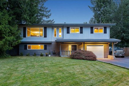 R2620356 - 19891 38B AVENUE, Brookswood Langley, Langley, BC - House/Single Family