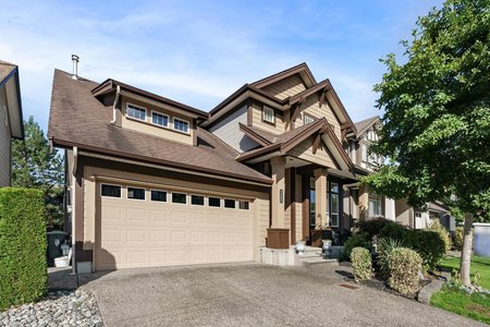 R2620370 - 7089 200A STREET, Willoughby Heights, Langley, BC - House/Single Family