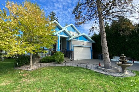R2620376 - 19393 62 AVENUE, Cloverdale BC, Surrey, BC - House/Single Family