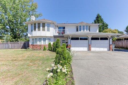 R2620395 - 13221 92 AVENUE, Queen Mary Park Surrey, Surrey, BC - House/Single Family