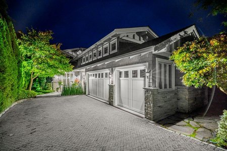 R2620495 - 4382 ROSS CRESCENT, Cypress, West Vancouver, BC - House/Single Family