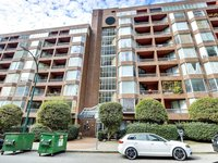 Photo of 616 1333 HORNBY STREET, Vancouver