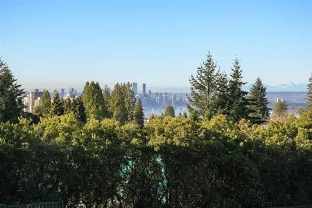 R2620554 - 348 E 25TH STREET, Upper Lonsdale, North Vancouver, BC - House/Single Family