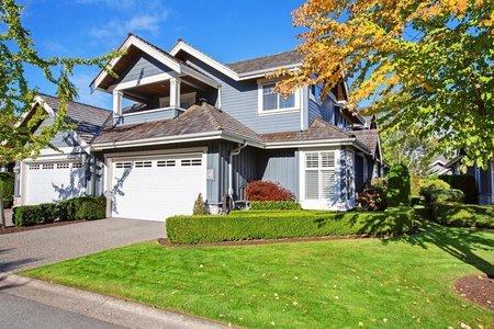 R2620587 - 66 15715 34 AVENUE, Morgan Creek, Surrey, BC - Townhouse