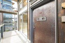 403 1529 W 6TH AVENUE, Vancouver - R2620601