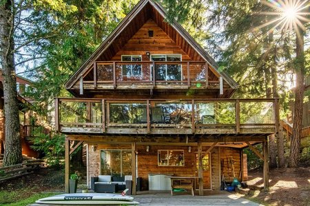 R2620768 - 3246 ARCHIBALD WAY, Alta Vista, Whistler, BC - House/Single Family