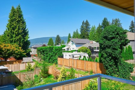 R2620817 - 116 W WINDSOR ROAD, Upper Lonsdale, North Vancouver, BC - House/Single Family