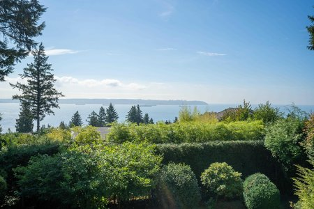 R2621023 - 3230 WESTMOUNT ROAD, Westmount WV, West Vancouver, BC - House/Single Family