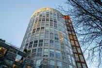 318 933 SEYMOUR STREET, Vancouver - R2621038