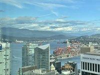 Photo of 5601 1151 W GEORGIA STREET, Vancouver
