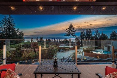 R2621337 - 2939 ALTAMONT PLACE, Altamont, West Vancouver, BC - House/Single Family