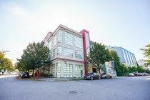 310 272 E 4TH AVENUE, Vancouver - R2621395