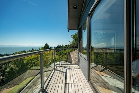 R2621701 - 2324 QUEENS AVENUE, Queens, West Vancouver, BC - House/Single Family