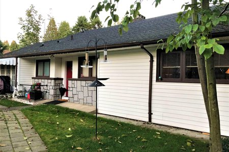 R2621731 - 790 15TH STREET, Ambleside, West Vancouver, BC - House/Single Family
