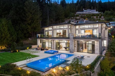 R2621756 - 2931 BURFIELD PLACE, Cypress Park Estates, West Vancouver, BC - House/Single Family