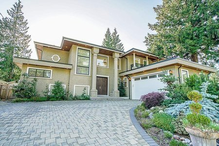 R2621781 - 1987 BERKLEY AVENUE, Blueridge NV, North Vancouver, BC - House/Single Family