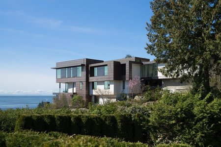 R2622303 - 4178 ROSE CRESCENT, Sandy Cove, West Vancouver, BC - House/Single Family