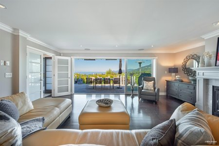 R2622589 - 970 BRAESIDE STREET, Sentinel Hill, West Vancouver, BC - House/Single Family