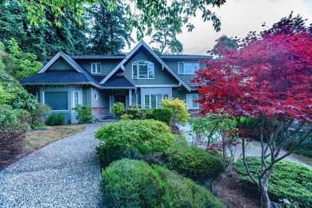 R2622647 - 2915 TOWER HILL CRESCENT, Altamont, West Vancouver, BC - House/Single Family