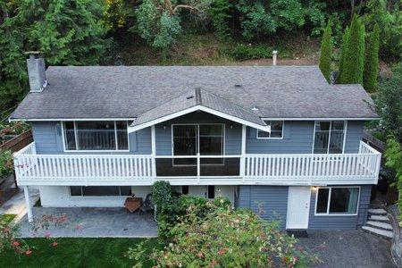 R2622716 - 1835 ARBORLYNN DRIVE, Westlynn, North Vancouver, BC - House/Single Family