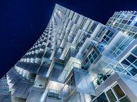 Photo of 5205 1480 HOWE STREET, Vancouver