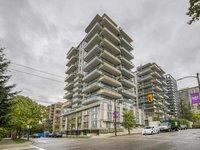Photo of 706 1180 BROUGHTON STREET, Vancouver