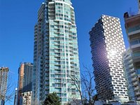 Photo of 810 1500 HORNBY STREET, Vancouver
