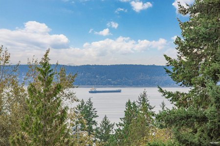 R2622962 - 3115 BENBOW ROAD, Westmount WV, West Vancouver, BC - House/Single Family