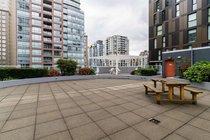 PH4 933 SEYMOUR STREET, Vancouver - R2622966