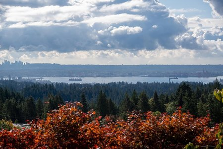 R2623110 - 86 BONNYMUIR DRIVE, Glenmore, West Vancouver, BC - House/Single Family