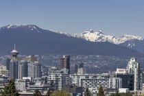 607 2635 PRINCE EDWARD STREET, Vancouver - R2623156