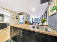 Photo of 214 1333 HORNBY STREET, Vancouver