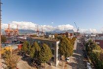 614 289 ALEXANDER STREET, Vancouver - R2623264