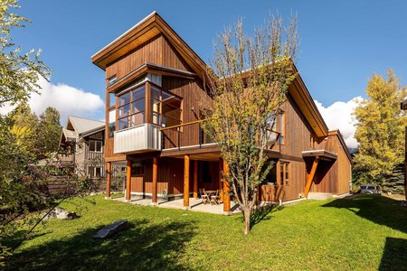 R2623279 - 7234 SPRUCE GROVE CIRCLE, Spruce Grove, Whistler, BC - House/Single Family