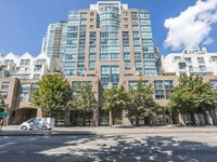 Photo of 1105 1159 MAIN STREET, Vancouver
