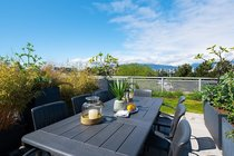 508 1540 W 2ND AVENUE, Vancouver - R2623718