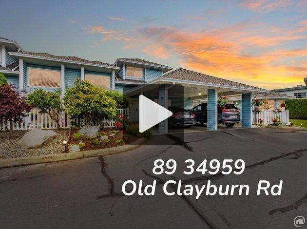 89 34959 Old Clayburn Road