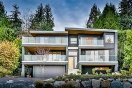 R2624355 - 2165 SHAFTON PLACE, Queens, West Vancouver, BC - House/Single Family
