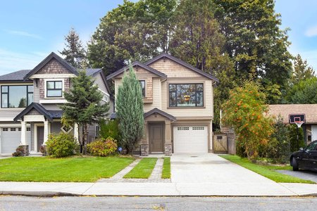 R2624464 - 1336 W 15TH STREET, Norgate, North Vancouver, BC - House/Single Family
